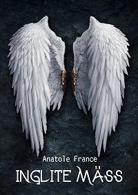 Anatole France -Inglite mäss
