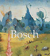 Virginia  Pitts Rembert -Bosch