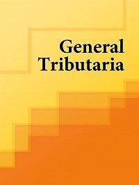 Espana -General Tributaria