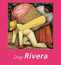 Gerry Souter - Diego Rivera