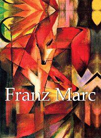 Klaus  Carl -Franz Marc