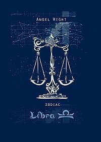 Angel Wight -Libra. Zodiac