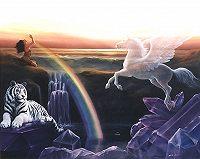 Эдуард Велипольский -Бесконечное движение к свету