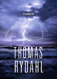 Thomas Rydahl -Eremiit