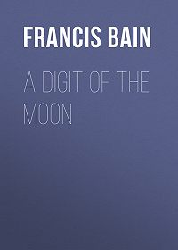 Francis Bain -A Digit of the Moon