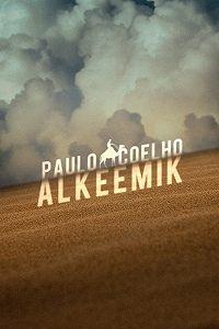 Paulo Coelho -Alkeemik