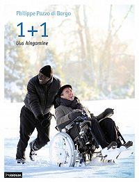 Philippe Borgo -1 + 1. UUS HINGAMINE
