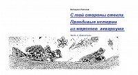 Наталья Ведищева -Дракончики