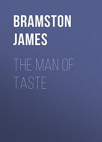 James Bramston -The Man of Taste