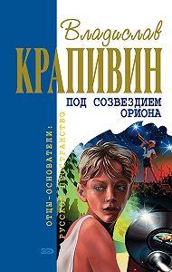 Владислав Крапивин -Пять скачков до горизонта