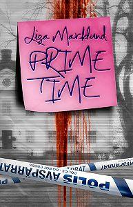 Liza Marklund -Prime Time