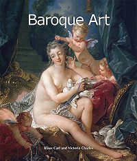 Victoria  Charles -Baroque Art