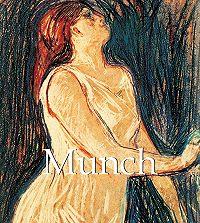 Elizabeth Ingles -Munch