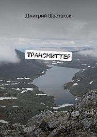 Дмитрий Шестаков - Трансмиттер