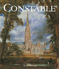 Barry Venning -Constable