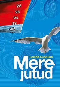 Lembit Uustulnd -Merejutud