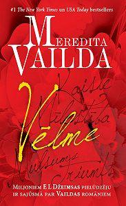 Meredita Vailda - Vēlme