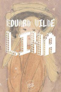 Eduard Vilde -Liha