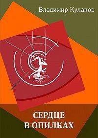 Владимир Кулаков -Сердце в опилках