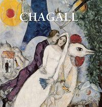 Victoria  Charles - Chagall