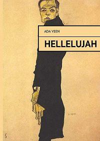 Ada Veen -Hellelujah
