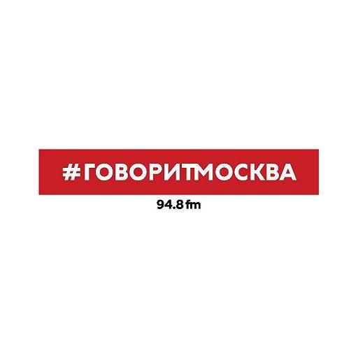 10 апреля. Сергей Капков