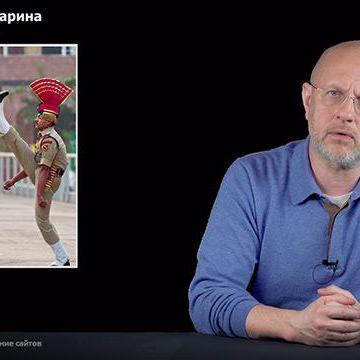 Битва за Севастополь, Искатель воды, Последние рыцари