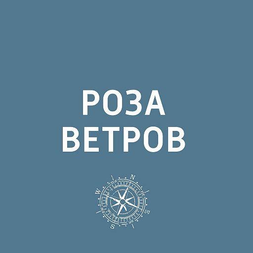 В Петербурге открылась навигация по рекам и каналам