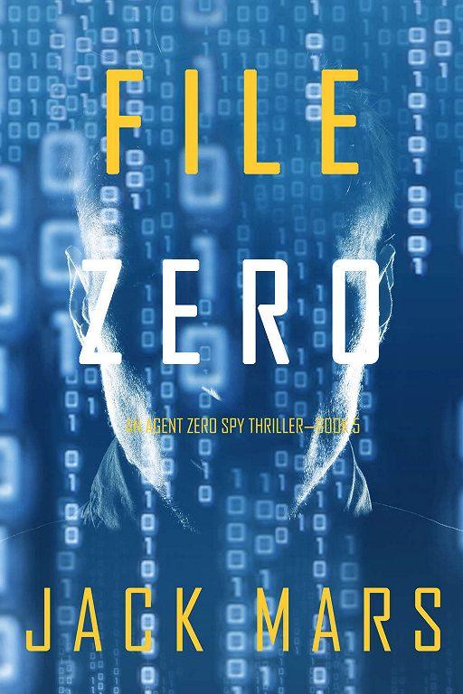 File Zero