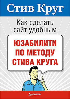 Топ сайты по юзабилити ссылка на сайт wp