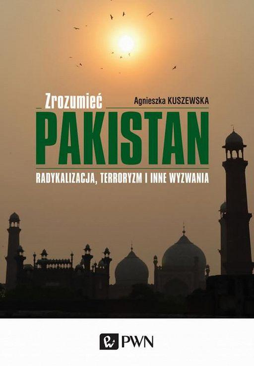 Zrozumieć Pakistan