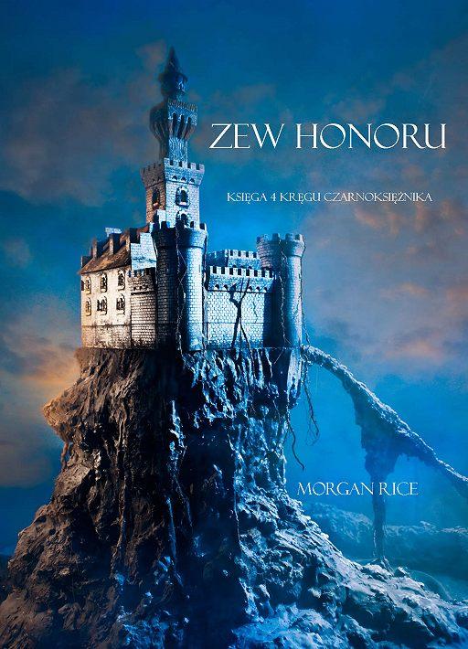 Zew Honoru