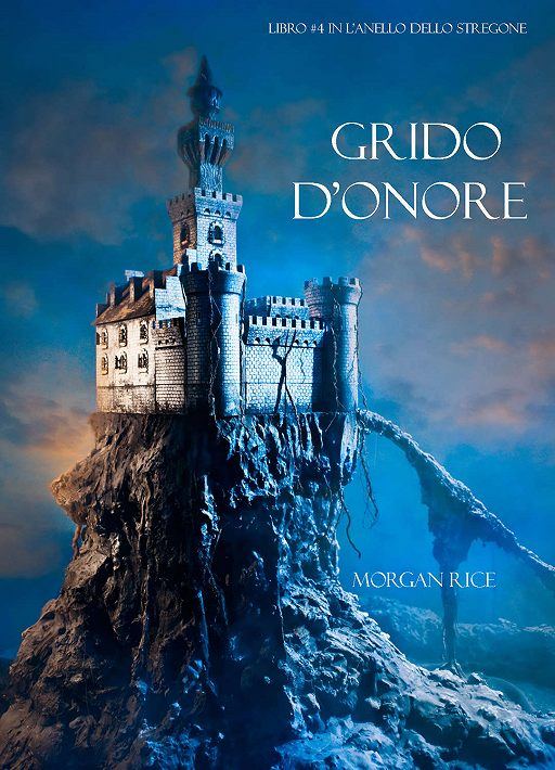 Grido d'Onore