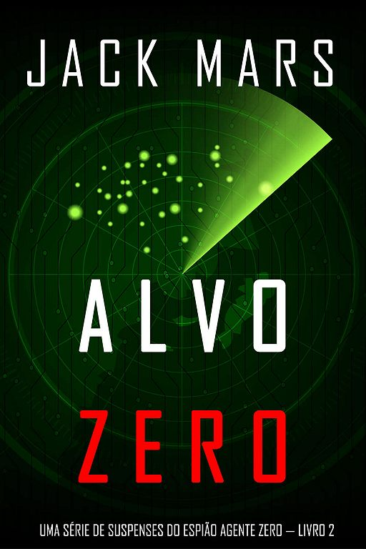 Alvo Zero
