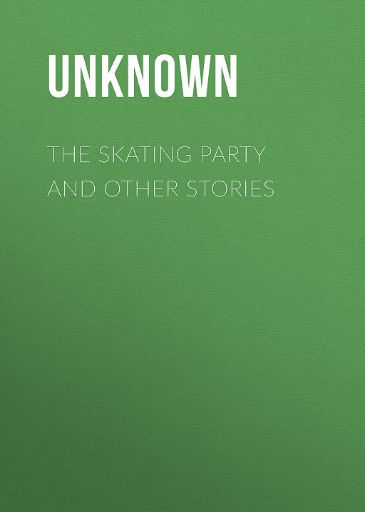 The Skating Party and Other Stories