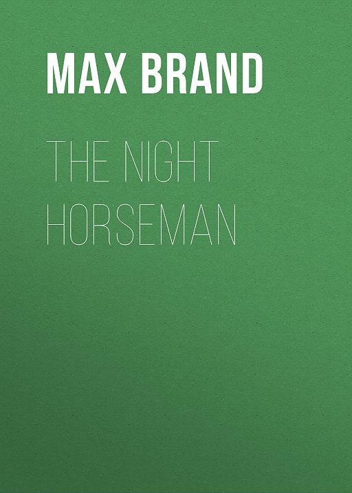 The Night Horseman