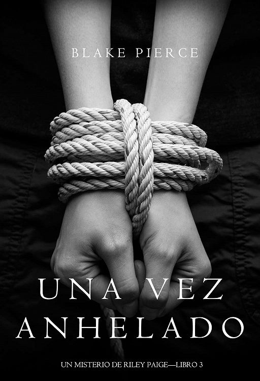 """Купить книгу """"Una Vez Anhelado"""""""