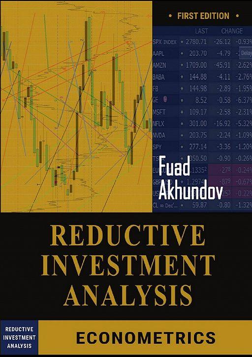 Reductive-Investment Analysis