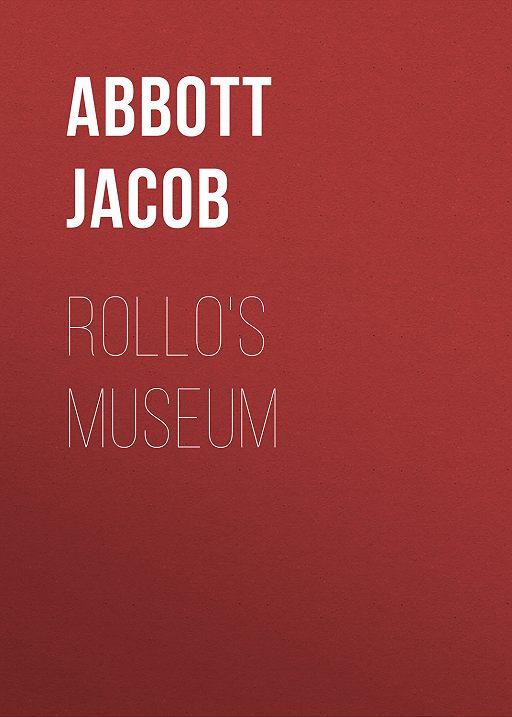 Rollo's Museum