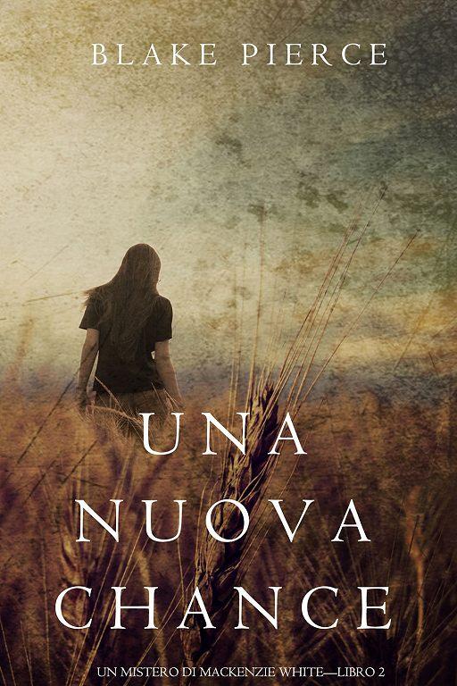 """Купить книгу """"Una Nuova Chance"""""""
